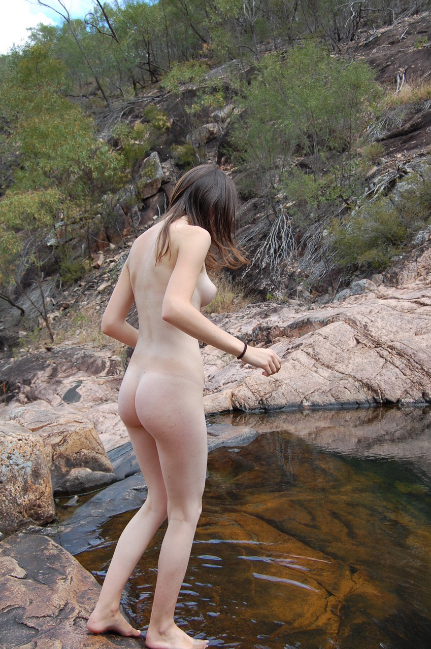Excellent answer, Japanese hot springs naked girls