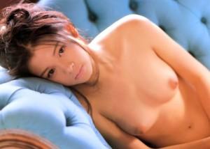 (お宝えろ写真)ビビアン・スーが妊娠したという事で美し過ぎるぬーどを懐古(*´д`*)