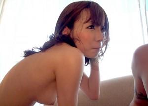 【エロ動画】ハイレベル神戸娘を徹底攻略!素人ナンパ即セックス(*゚∀゚)=3