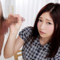 【デビュー作】圧倒的な透明感と(おっぱいの)存在感!「香澄はるか」AV Debut!!!