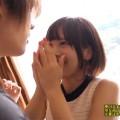 【紗藤まゆ】愛らしさMAXな美少女。新たなショートカット伝説誕生か