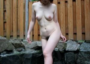 (混浴えろ写真)典型的なリア充自慢wwヨメや恋人と混浴ついでに裸撮り(*´д`*)