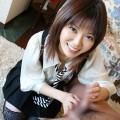 【手コキエロ画像】他人に自分のチンポをしごいてもらう満足感が堪らん!