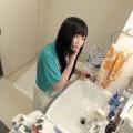 【エロ動画】超結婚願望アリな巨乳美女をナンパして連れ込んでハメ漁る!