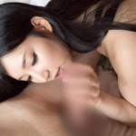 【エロ動画】可愛いのに脱がせばスケベな巨乳美少女の濃密な性交(*゚∀゚)=3