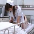 【ナースコスプレエロ画像】こんなナースが居る病院なら足を折ってでも入院したい!ww