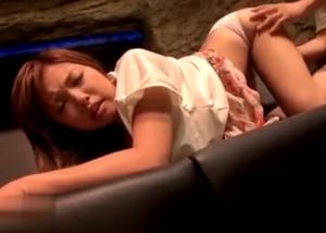 (えろムービー)騙されて性感マッサージでイカされまくる美形GAL☆(;゚∀゚)=3