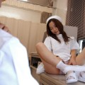 【ナースコスプレエロ画像】欲情を掻き立てるナースコスプレの女の子特集!