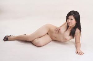 (アジアンえろ写真)これならヌける☆アジアン女性たちのぬーど写真特集☆