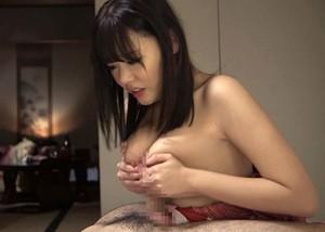 【エロ動画】バレたら終わる!親友の彼女をこっそり寝取ってハメたい放題(*゚∀゚)=3