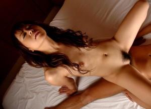 (きじょう位えろ写真)痴女系女子に人気のSEXの体位といえばやっぱりきじょう位☆?