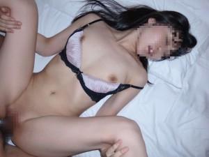 (無毛SEXえろ写真)ツルツルの恥丘が発情を煽る☆無毛SEX特集☆