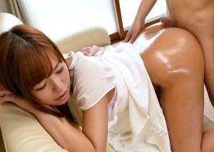 (えろムービー)褐色の美巨大お尻が寮生たちに大人気な寮母さんのご奉仕SEX☆(;゚∀゚)=3