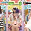 【テレビ放送事故エロ画像】電波にのってしまった放送事故が結構エロい!