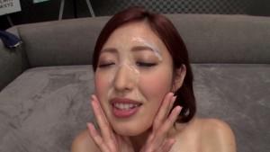 (ガン射えろ写真)マニアック☆?けど征服欲を満たすならコレがオススメ☆?ww