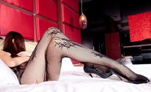 (美足えろ写真)女子のパーツは数あれどこんな美足もたまらないだろ☆?