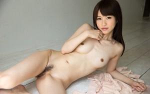 (フルぬーどえろ写真)これぞえろスの原点☆?女子の裸写真集めたったwwww