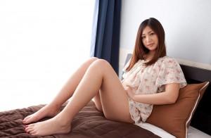 (美足えろ写真)女子の見事な脚線美☆思わず見とれてしまう美足の女子☆