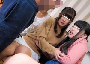 (えろムービー)皆ドン引き…小娘の誕生会を淫らに荒らす物凄い倫おじさん☆(;゚∀゚)=3