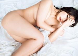 【平嶋夏海エロ画像】AKB時代じゃ無理だったヌードまで披露したムチムチアイドル平嶋夏海!(;´Д`)