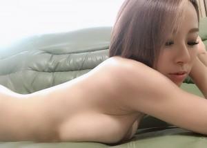 【北川エリカエロ画像】近頃は寝取られ系も…美形で巨乳なお姉さん、北川エリカ!(;´∀`)