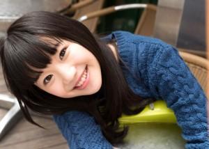 【姫川ゆうなエロ画像】可愛い顔して男責め大好きな美少女・姫川ゆうな!(;´Д`)