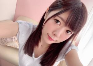 【成沢きさきエロ画像】奇跡の敏感スレンダー潮吹き美少女・成沢きさき!