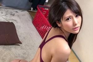 【愛乃零エロ画像】美形スレンダーのベテラン女優・浅見せな改め愛乃零!